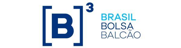 b3 bolsa brasil balcão