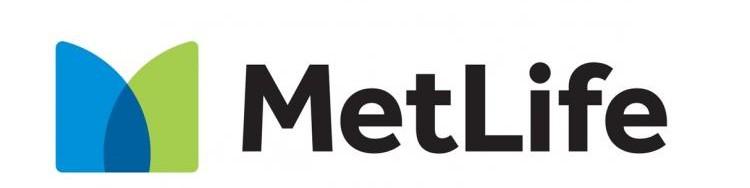 metlife-logotipo