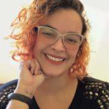 Julyana Andrade