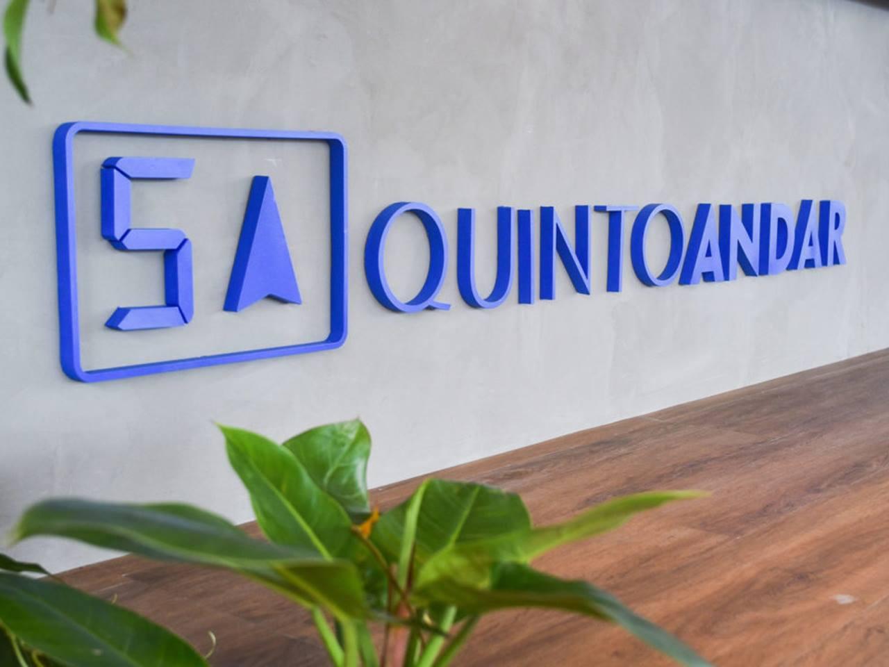 Mais de 200 vagas de emprego no QuintoAndar estão abertas no país