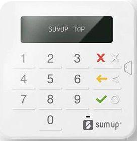 SumUp-Top