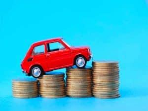 como ganhar dinheiro com carro