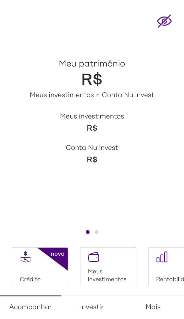 plataforma-nu-invest-1