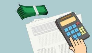 calculadora-emprestimo-pessoal