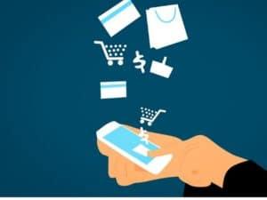 conta essencial ou conta digital gratuita