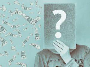 ganhar dinheiro respondendo pesquisas