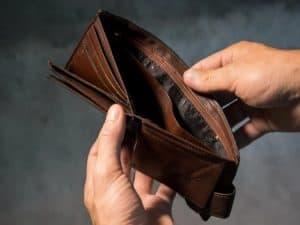 sacar dinheiro sem cartão no caixa eletrônico