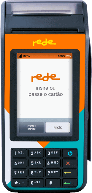 Maquininha-Rede-Sem-fio