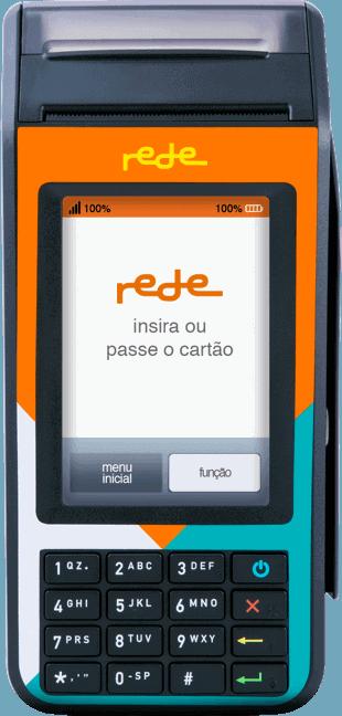 Maquininha-Rede-Wifi