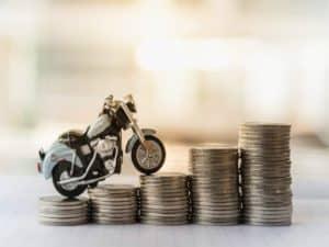 ganhar dinheiro com moto