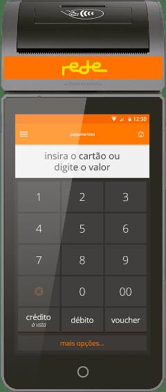 maquininha-Rede-Smart